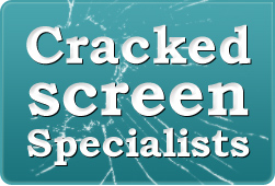 i Fix Cracked Screens specialists